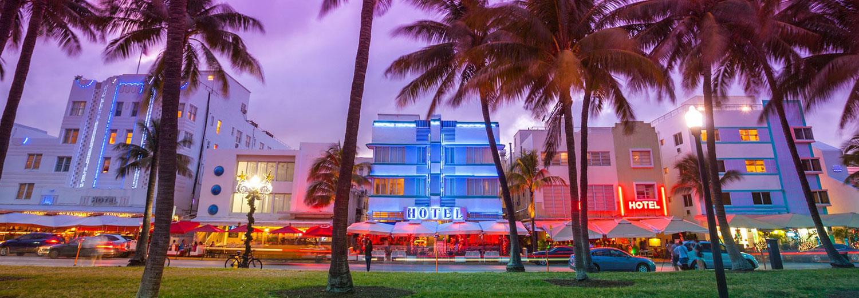 Things To Do The Balfour , Miami Beach